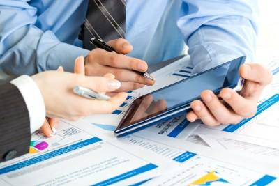 Service administratifs de coaching administratif formation administration et tenu de livres