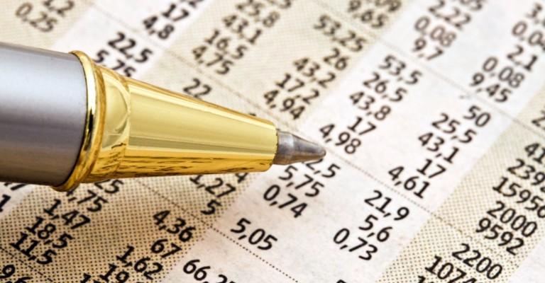 administration tenue de livres conciliation bancaire