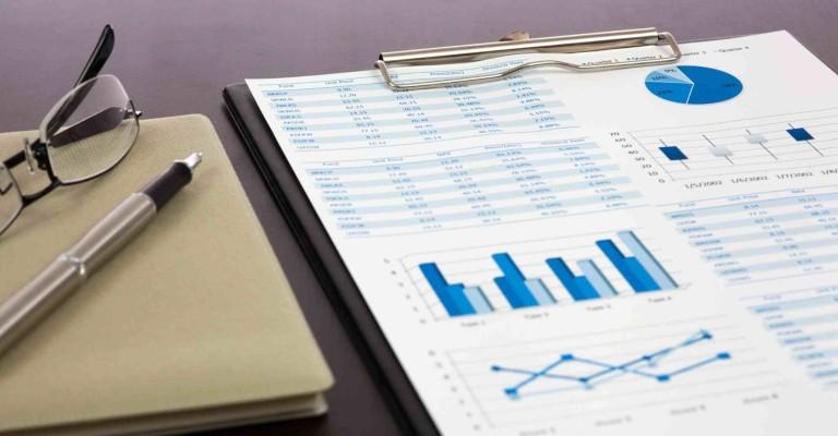états financiers bilan états des résultats